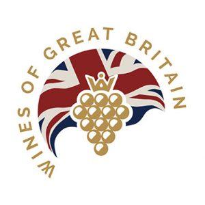 wines of great britain award chet valley vineyard